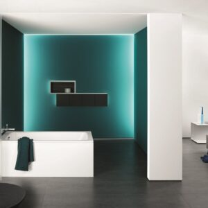 Kaldewei Cayano Bath
