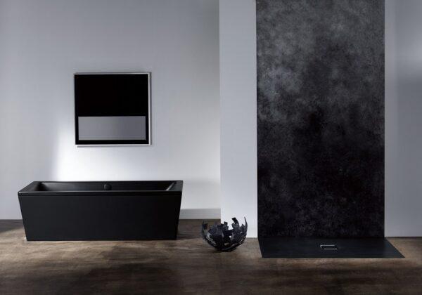 Kaldewei Conoduo Bath