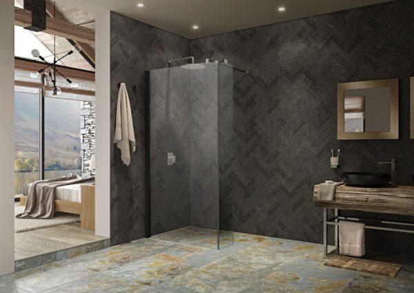 Kudos Ultimate 2 Shower Enclosure