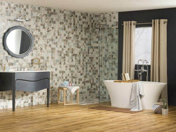 Victoria & Albert Ionian Modern Freestanding Bath