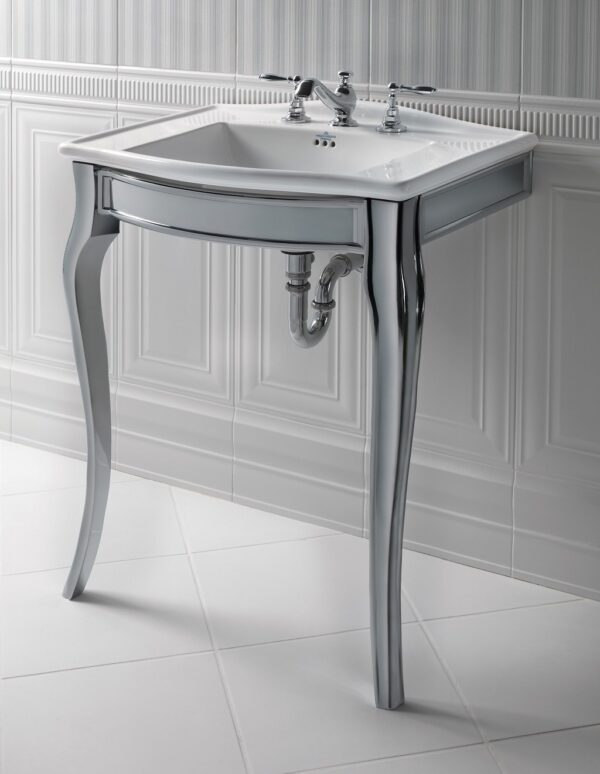 Imperial Westminster Washbasin