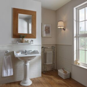 Imperial Oxford Washbasin