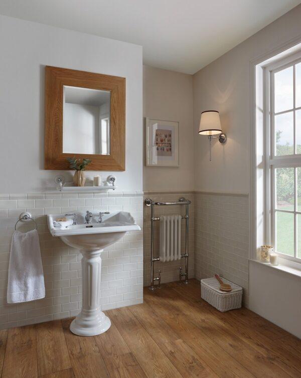 Imperial Oxford Washbasin