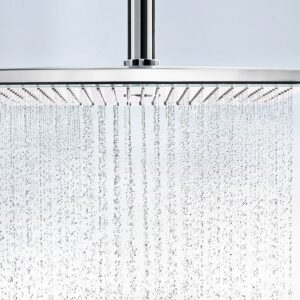 Hansgrohe Rainmaker Select Ceiling Shower