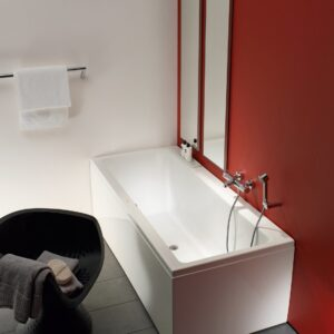 Laufen Pro Bath