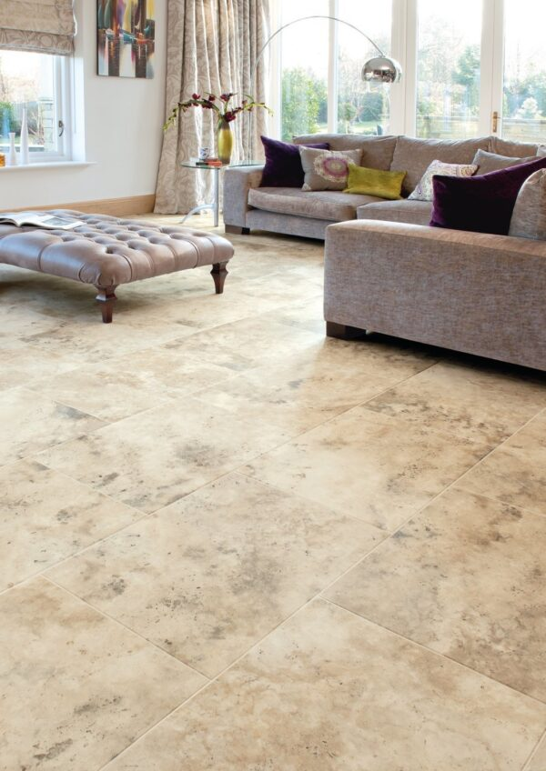Karndean Art Select Stone