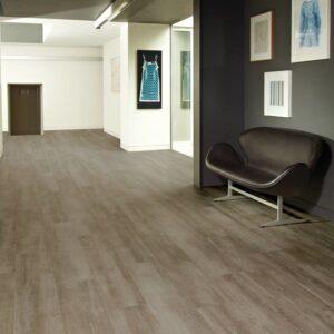 Karndean Opus Flooring