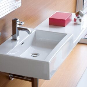 Laufen Living City Washbasin