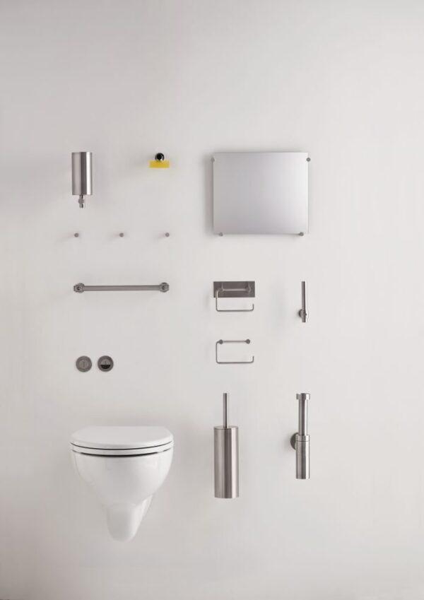 Vola Bathroom Accessories
