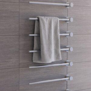 Vola Towel Rail