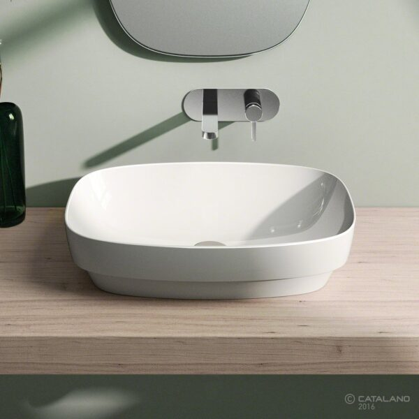 Catalano Green Lux Washbowl