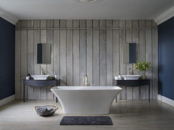 Victoria & Albert Ravello Modern Freestanding Bath
