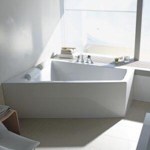 Duravit Paiova Bath