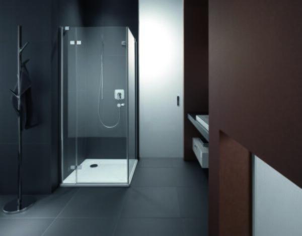 Bette Shower Trays