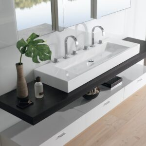 BetteAqua Washbasin