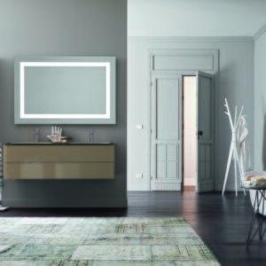 Arte Linea Monolite 2.0 Vanity Unit
