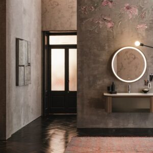 Arte Linea Incanto Basin and Drawer Vanity Unit