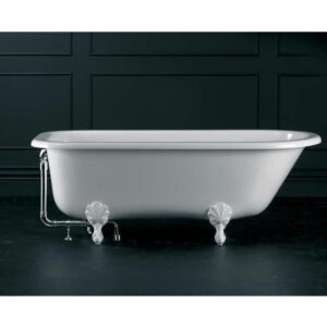 Victoria & Albert Hampshire Traditional Freestanding Bath