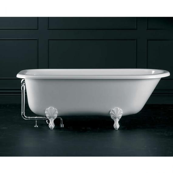 Victoria & Albert Hampshire Traditional Freestanding Bath