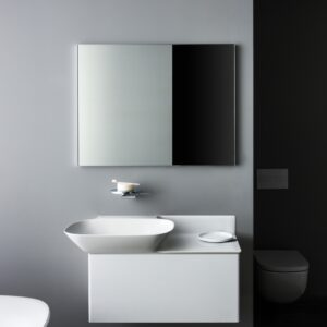 Laufen Ino Washbasin and Vanity Unit