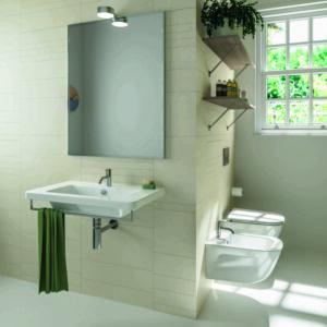 Catalano New Light Washbasin