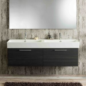 Catalano Premium Washbasin and Vanity Unit