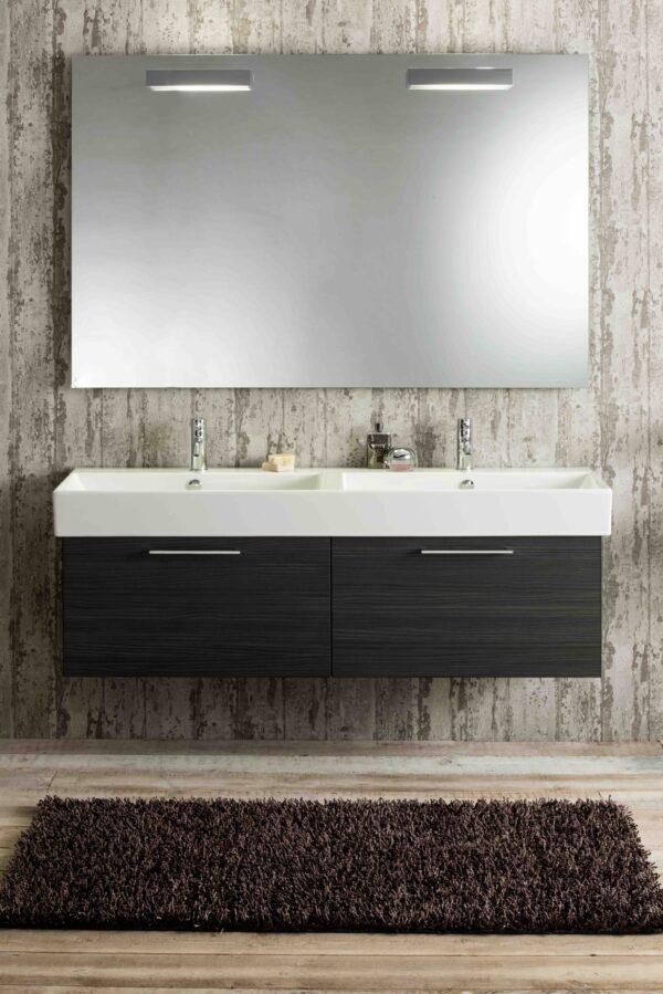 Catalano Premium Washbasin and Vanity Unit