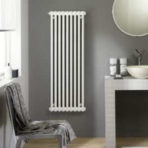 Zehnder Charleston Radiator