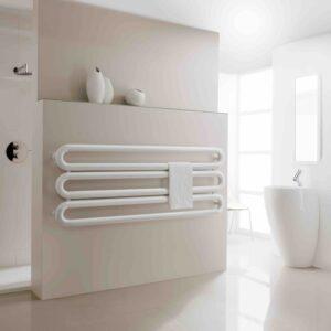 Antrax Tuboni Radiator Towel Rail