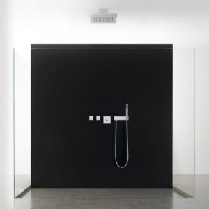 Dornbracht Symetrics Shower
