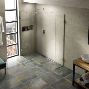 Impey Aquadec Wetroom Floor Former