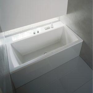 Duravit Daro Bath