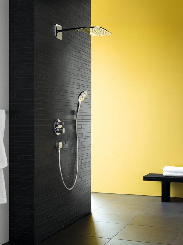 Raindance Select S 150 Shower
