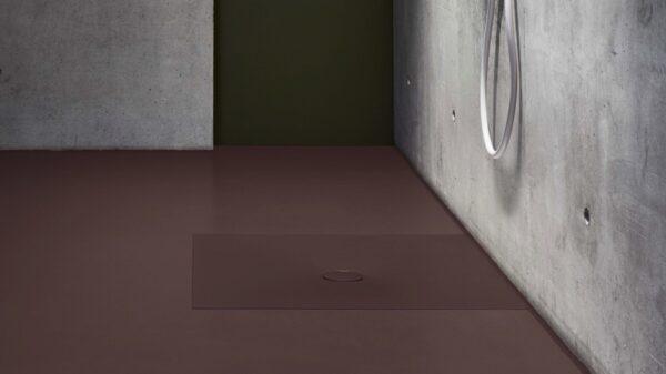 BetteFloor Shower Tray