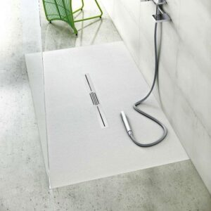Fiora Privilege Shower Tray