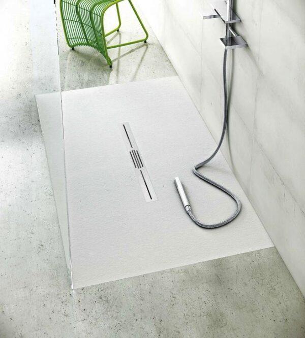 Fiora Privilege Shower Tray