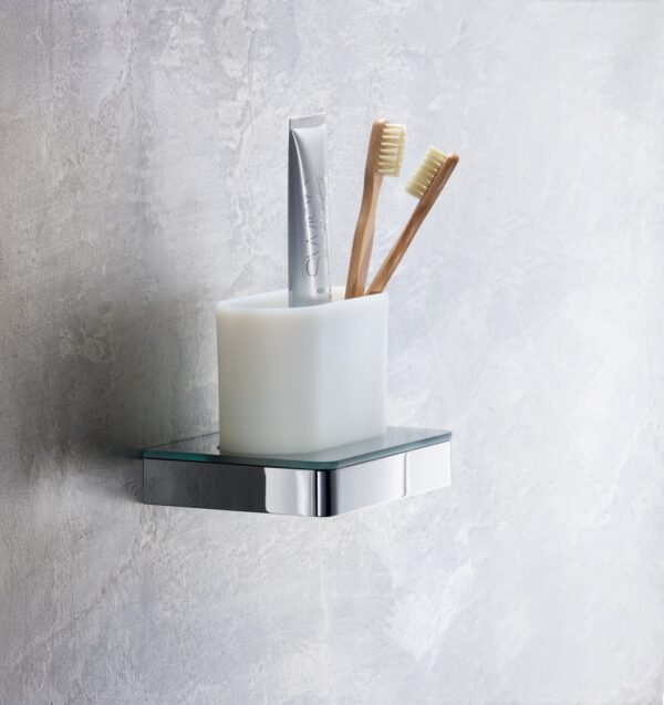 Axor Accessories - Toothbrush Holder